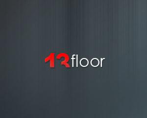 13floor WP theme