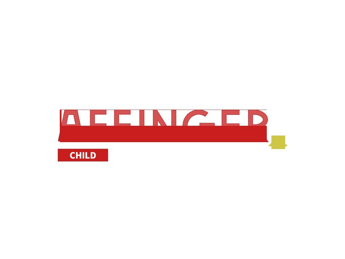 AFFINGER4 Child WordPress theme