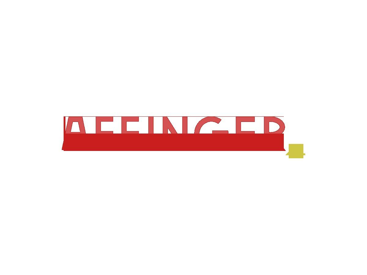 AFFINGER4 WordPress website template