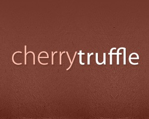 Best WordPress theme CherryTruffle
