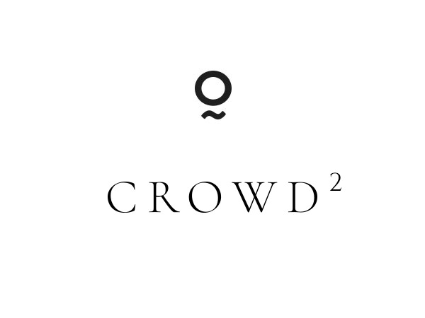 CROWD 2 WordPress theme