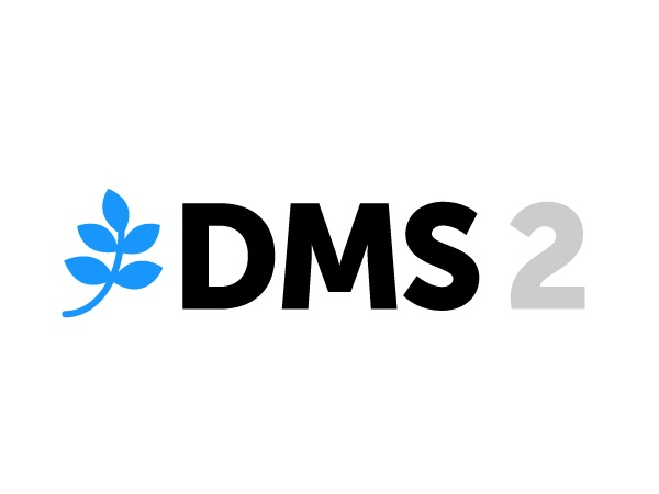 DMS theme WordPress