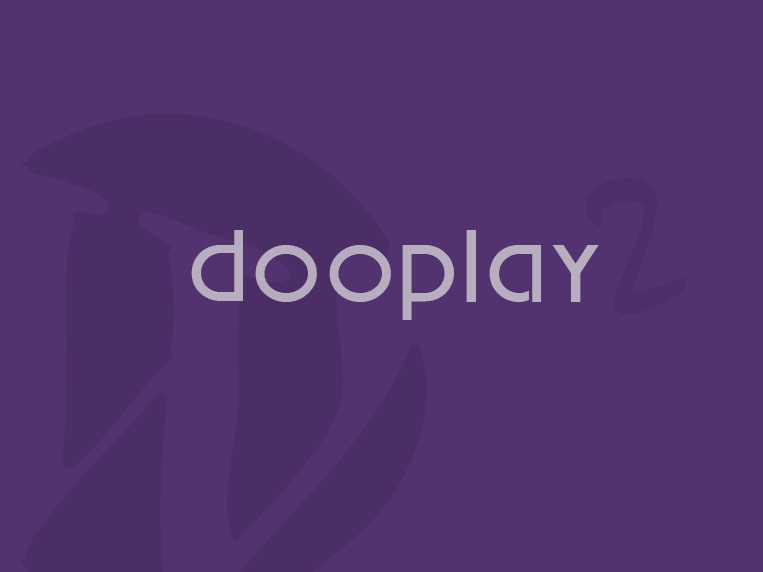 DooPlay WordPress template