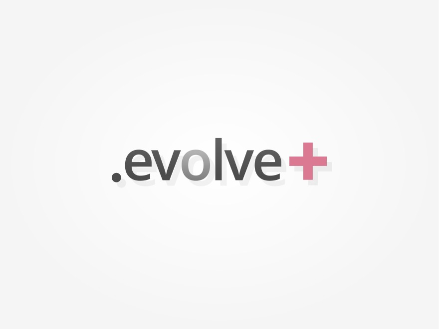 evolve Plus WP theme