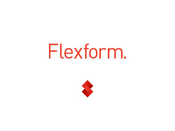 Flexform premium WordPress theme