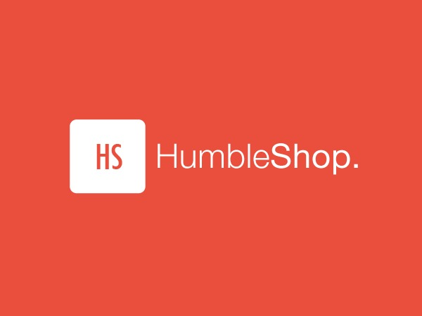 Humbleshop 3.0 best WooCommerce theme