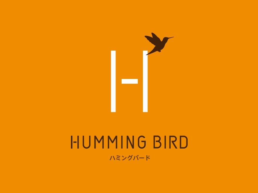 hummingbird theme WordPress