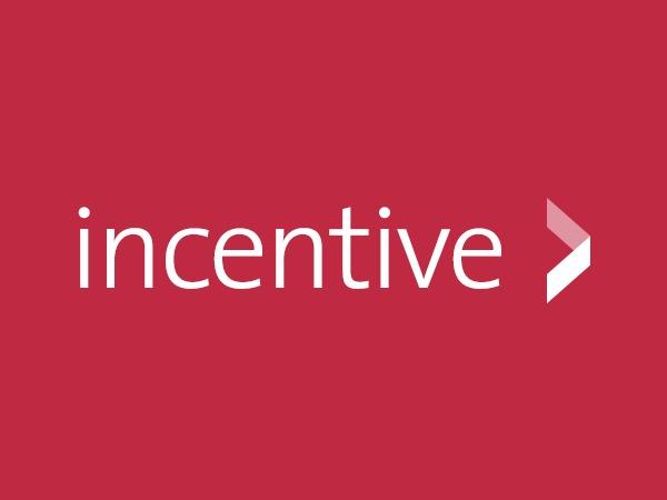 Incentive WordPress template