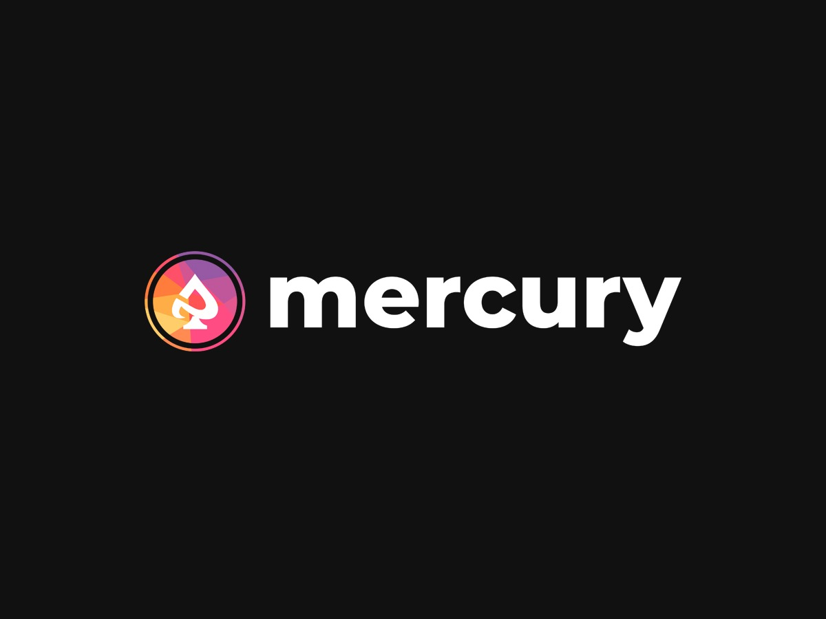 Mercury WordPress gallery theme