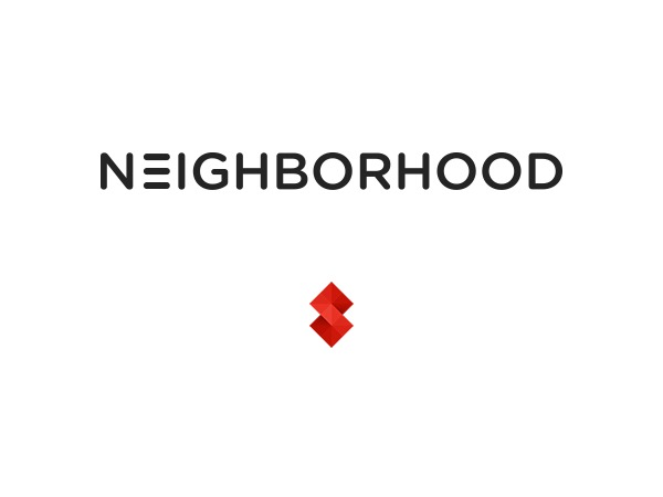 Neighborhood top WordPress theme