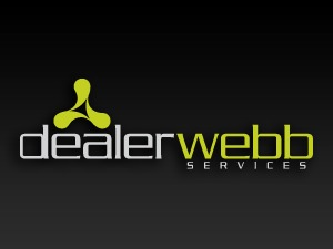 ProMotion WordPress template for business