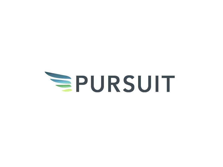 Pursuit WordPress website template