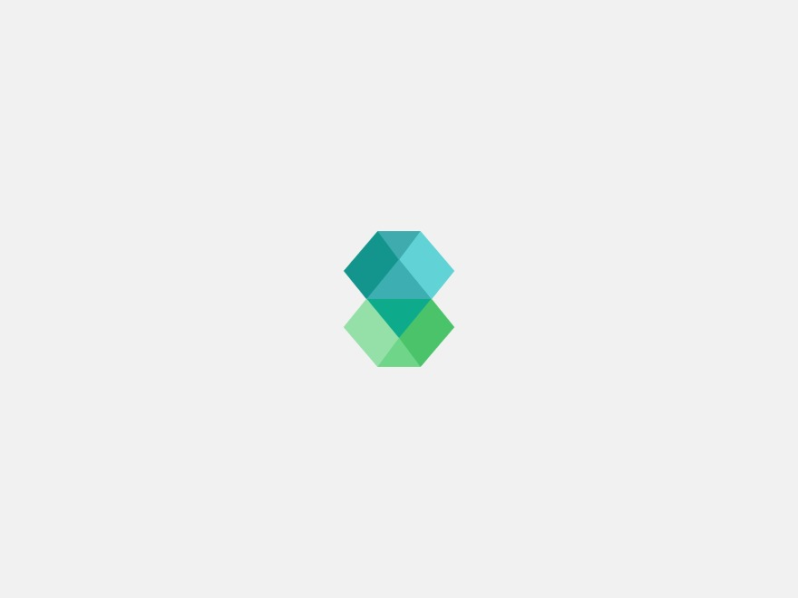 Sapphire WordPress company WordPress theme