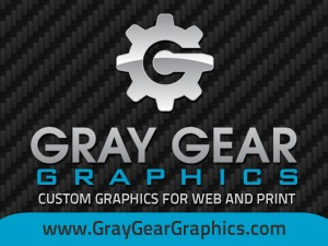Template WordPress Big Easy