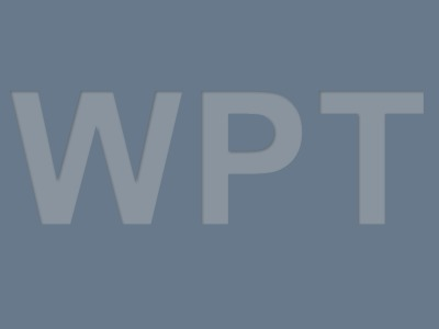 Template WordPress wpTuber