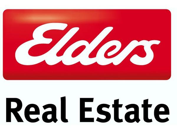Theme WordPress Elders Realestate
