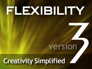 Theme WordPress Flexibility3