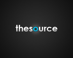 TheSource theme WordPress