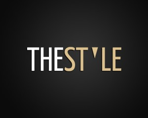 TheStyle best WordPress template