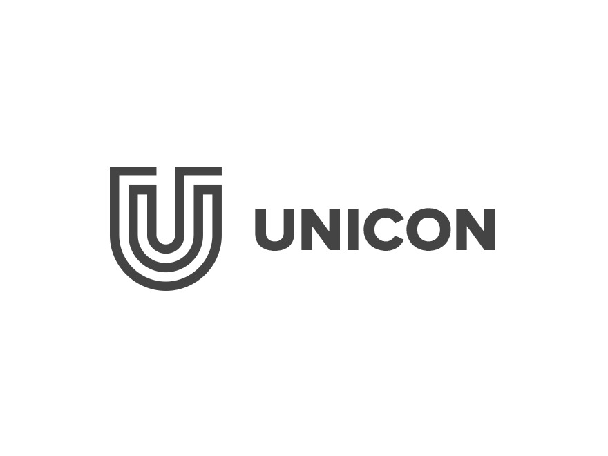 Unicon WordPress website template