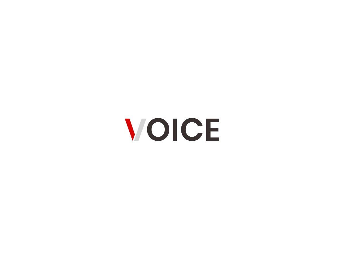 Voice best WordPress magazine theme