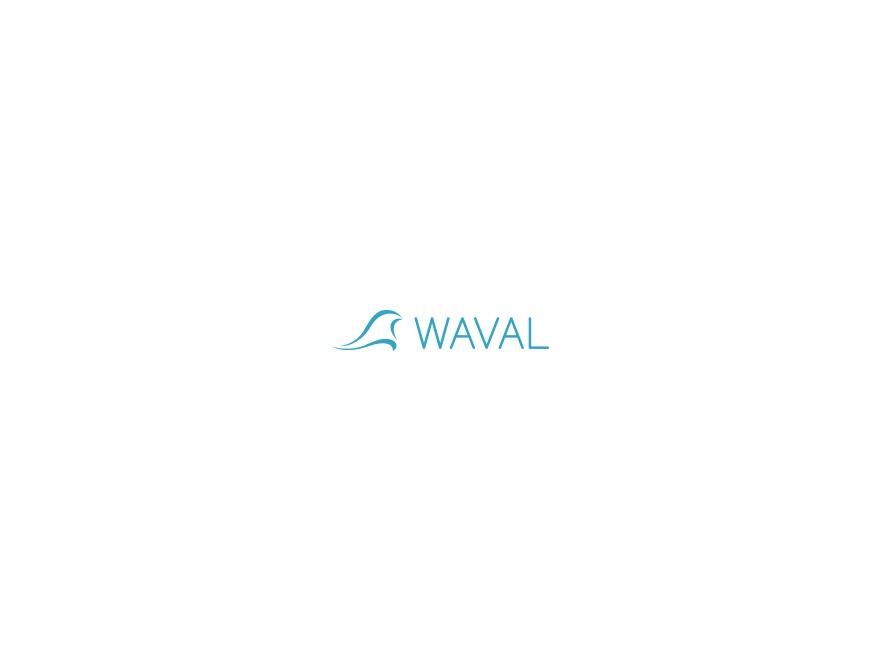 waval_var4 WP template