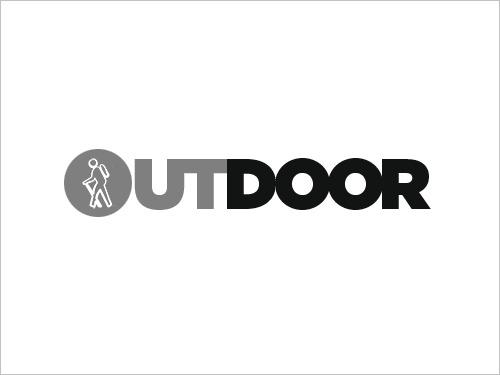 WordPress theme Outdoor Theme