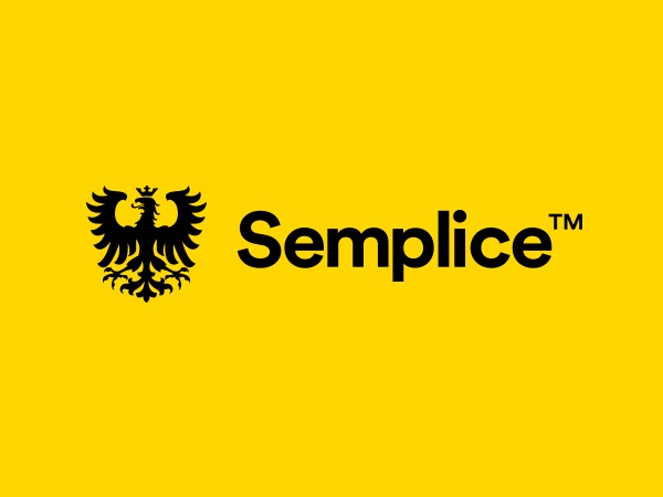 WordPress theme Semplice-ZONE