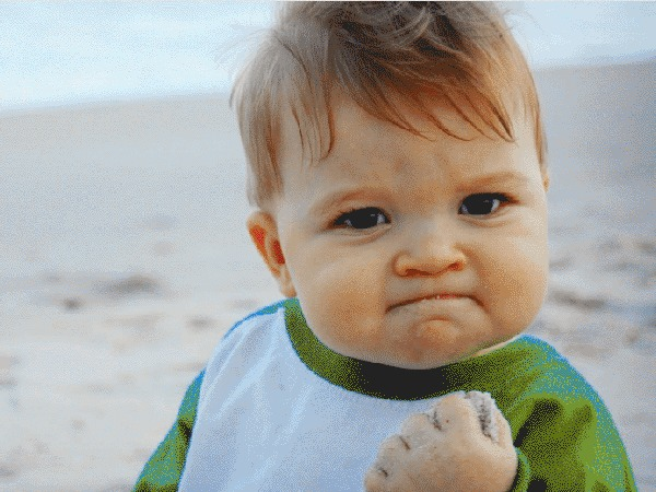 Catch Responsive Child WordPress theme