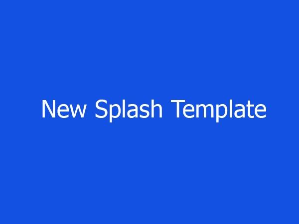 RA-NewTemplate Theme WordPress gallery theme