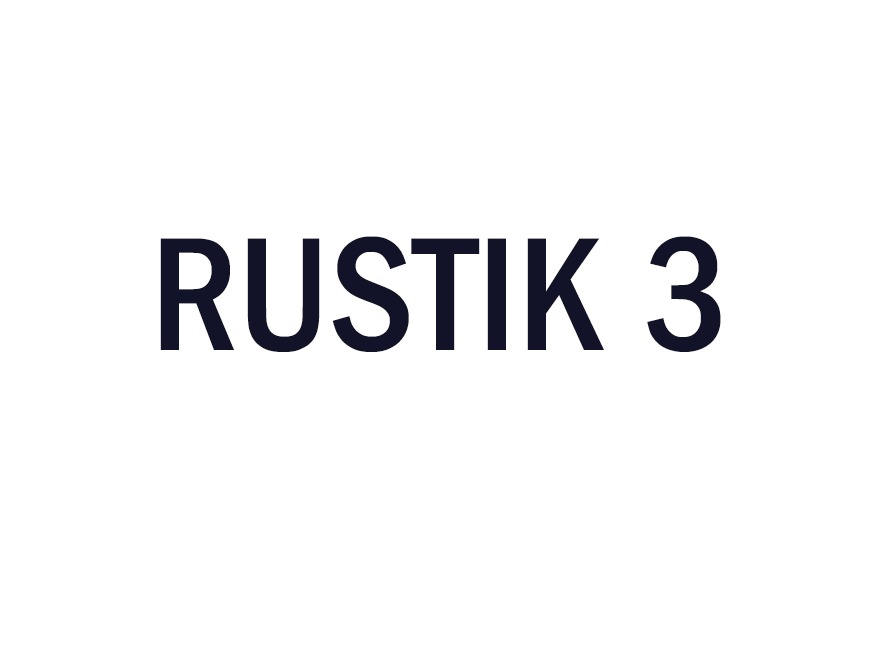 Rustik 3 WordPress shop theme