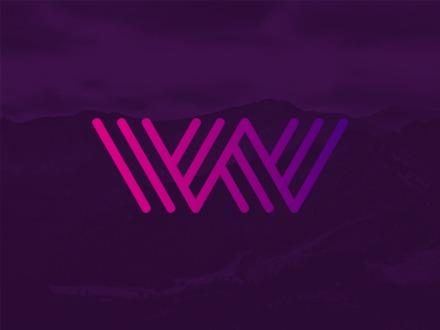 Weston theme WordPress
