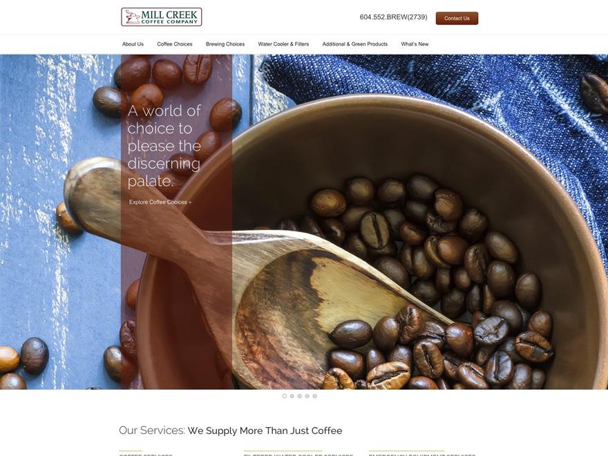 WordPress theme TwentyThirteen Child