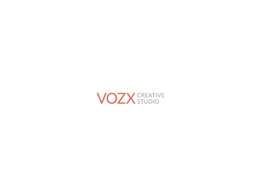 WP template VozX