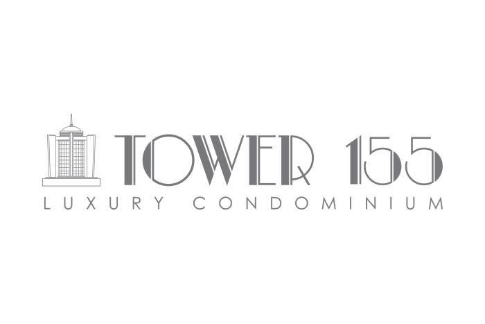 Tower 155 premium WordPress theme