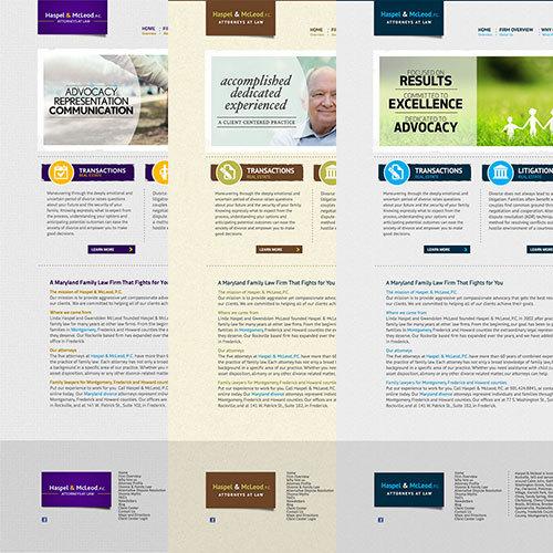 Project X v103 WordPress theme
