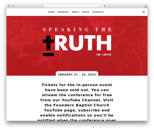 Free WordPress Responsive Lightbox & Gallery plugin - truthinlove.org