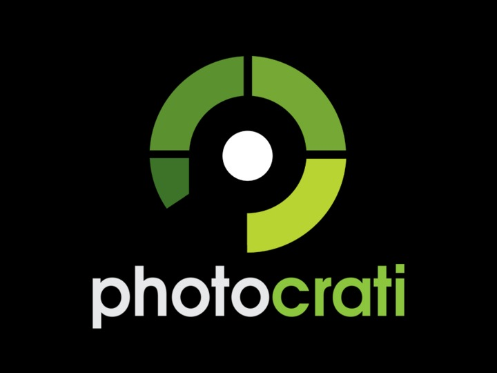 Theme WordPress Photocrati Theme