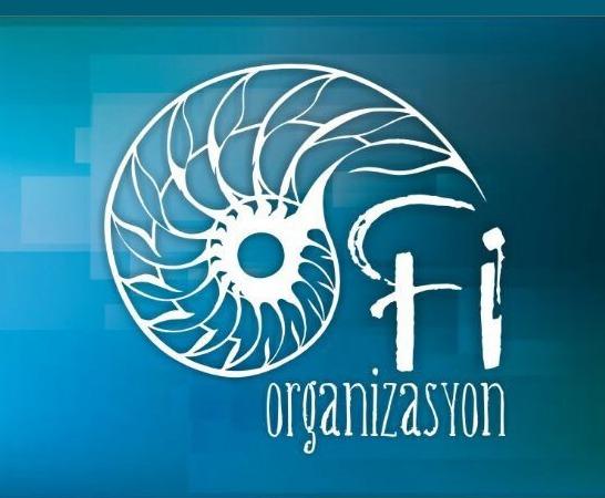 Fuar, Davet Organizasyonları, Catring business WordPress theme