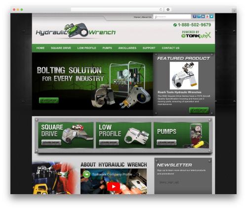 WordPress gold_cart_plugin-2.9.7.5 plugin - hydraulic-wrench.com