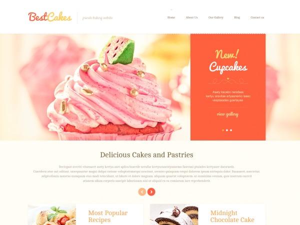 WordPress theme theme46571