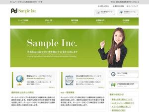 cloudtpl_002 best WordPress theme