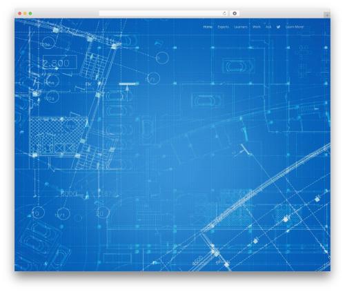 WordPress subscriptio plugin - tradeink.co