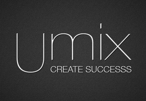 Umix WordPress ecommerce theme