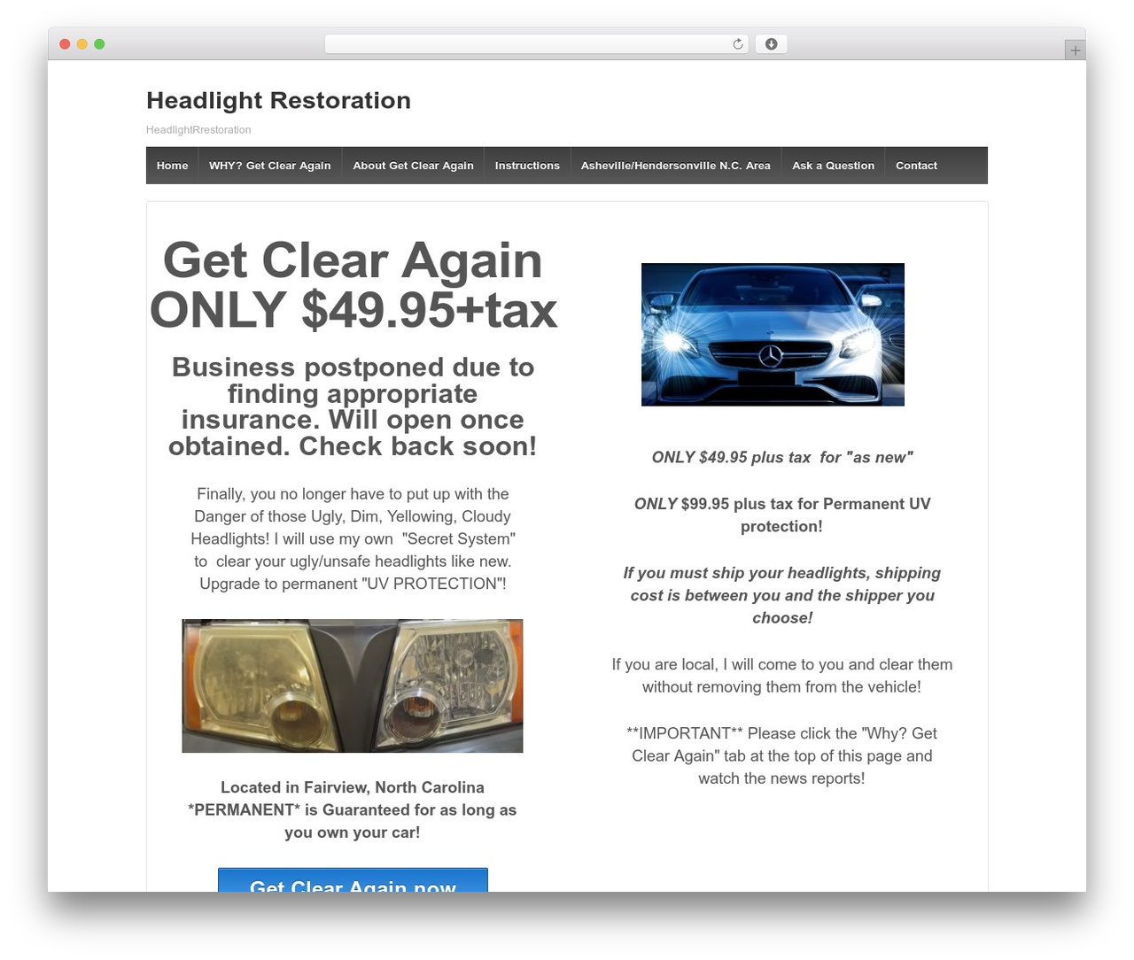 Responsive theme free download - getclearagain.com