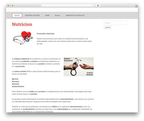 Free WordPress Spider Video Player plugin by WebDorado - page 2