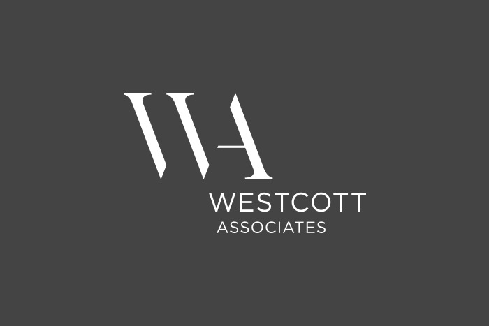 Westcott template WordPress