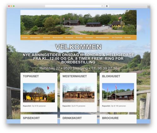 Free WordPress Modula Image Gallery plugin - topkaren.dk
