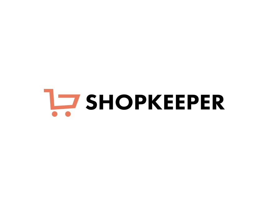 Shopkeeper WordPress shop theme