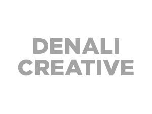 Denali Version 4 WordPress theme